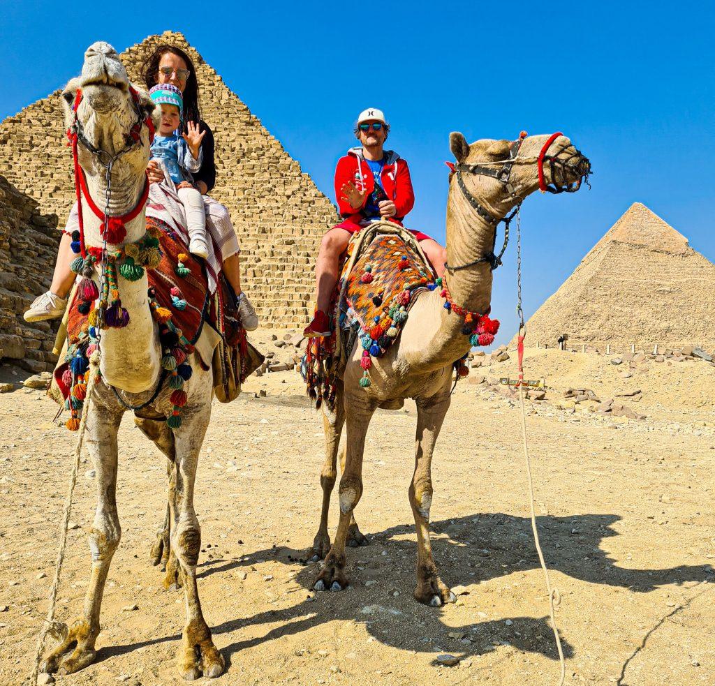 teve-sivatag-utazás