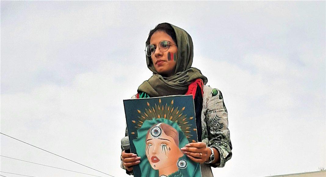 behshta-nő-afganisztán