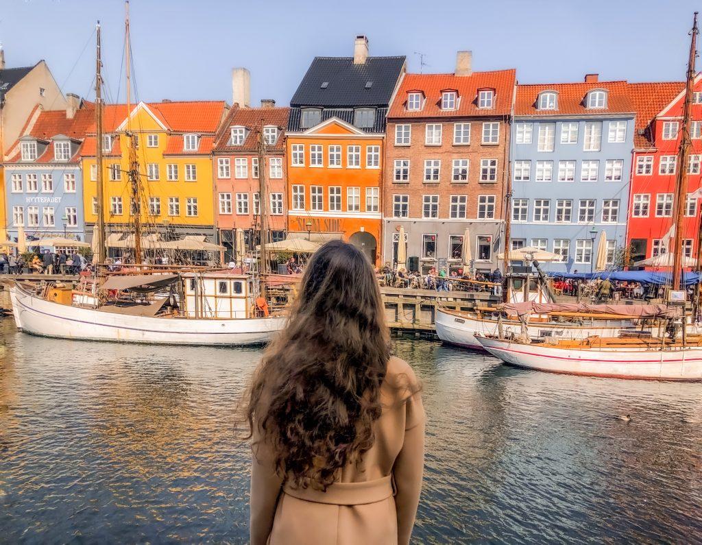 koppenhága-városok