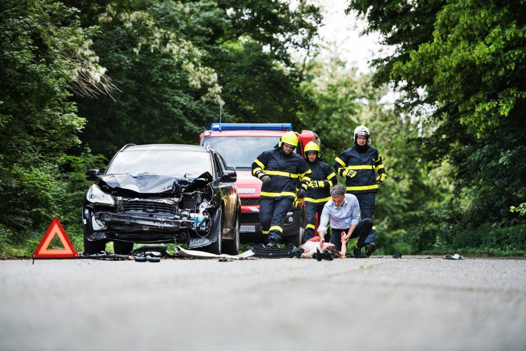 baleset-tűzoltó-autó