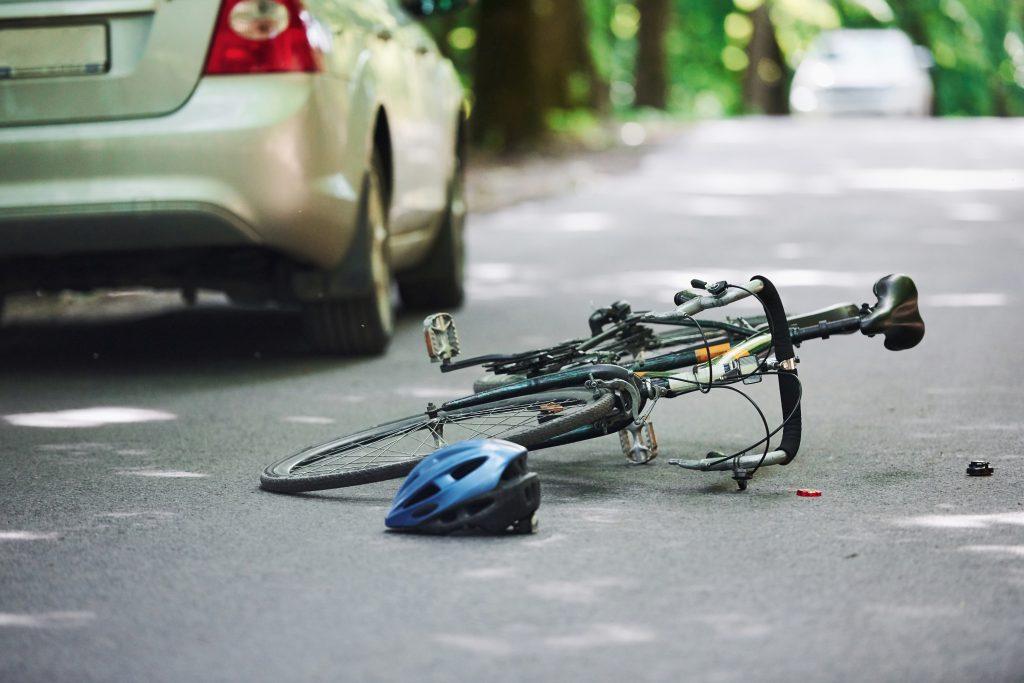 bicikli-baleset